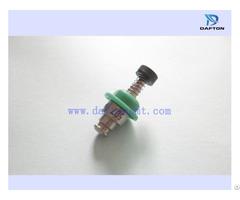 Original Smt Juki 507 Nozzle 40001345 For Ke2050 Machine