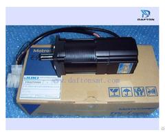 Juki Ke2010 2080 X Motor