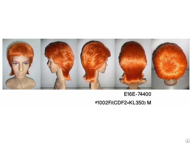 E16e 74400 Wig