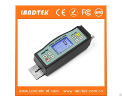 Landtek Surface Roughness Tester Srt 6200