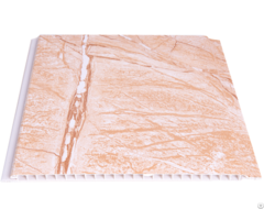The Higher Quality Laminated Pvc Panel
