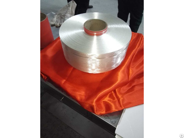 Nylon 66 High Tenacity Yarn