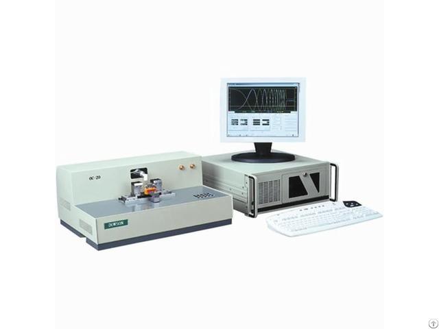 Jilong Optical Coupler Manufacturing System Oc 2010