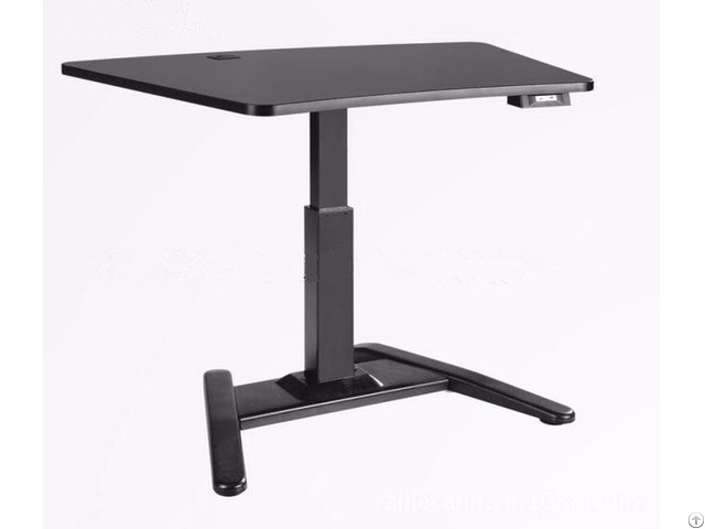 Height Adjustable Desk For Children