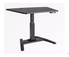 Height Adjustable Desk For Children