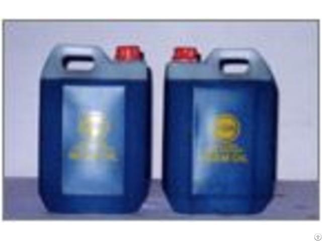 Neem Oil Botanical Pest Repellent And Pesticide