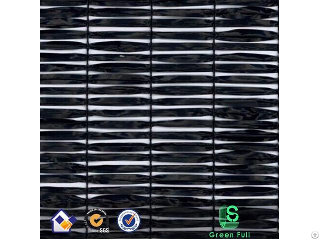 Plain Weave Shade Net