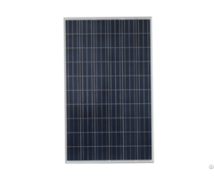 Solar Panel Price India