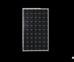 Solar Panel 250w Mono With Good Price
