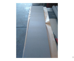 Stainless Steel Powder Sintered Filter Plates