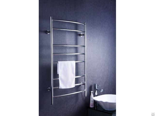 Modern Design Electic Towel Wamer
