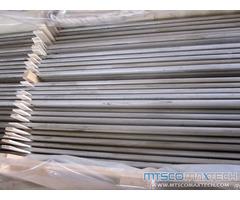 Hot Selling U Bend Stainless Steel Heat Exchanger Tubing