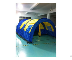 Big For Events Cheap Party Tent