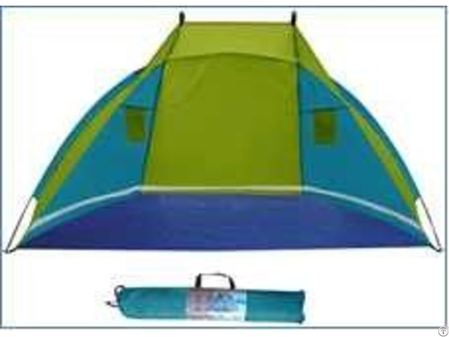 Made By Manufacturer Portable Camping Tent
