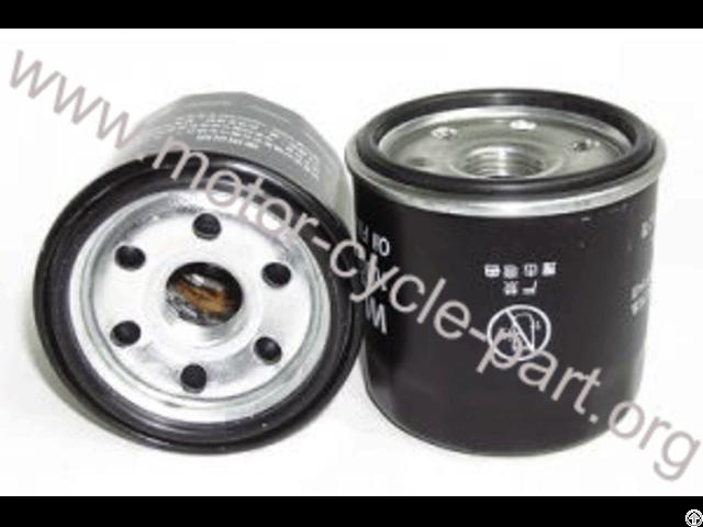 Suzuki Marine Oil Filter 16510 82703