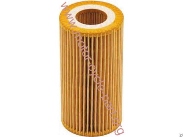 Oil Filter 8692305 Volvo Penta Part
