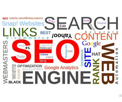 Seo Miami Search Engine Optimization To Get Better Ranking