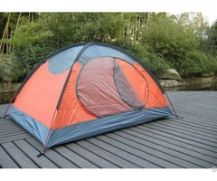 Quick Delivery Outdoor Foldable Camping Tent