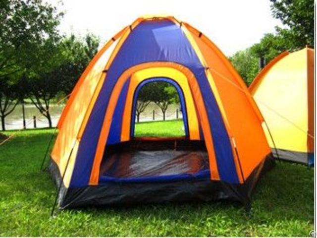 Customized Hot Sell Movable Folding Bench Tent