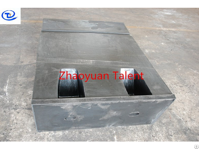 High Quality Me Mv Dock Rubber Fender For Marine Boat