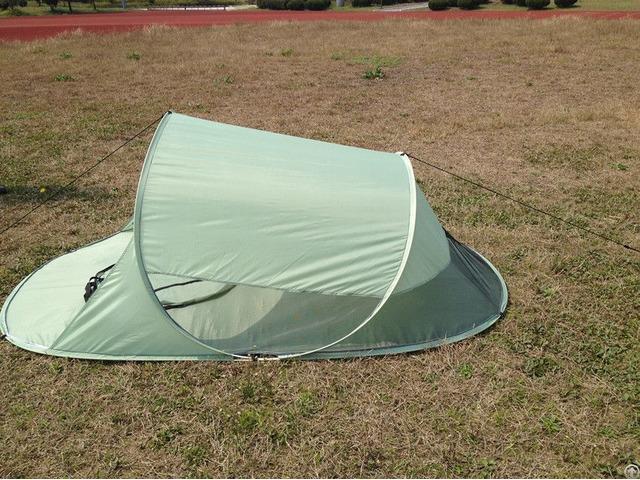 Ourdoor Quick Open New Design Beach Tent