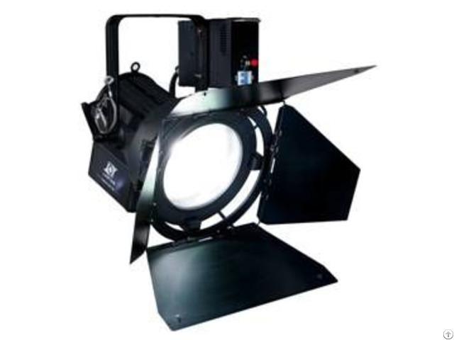 Led Film Tv Light For Photograph