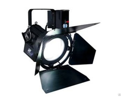 Led Film Tv Light For Photograph