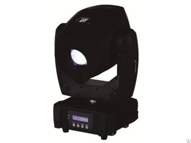 Moving Head Beaming Light For Stage Bar