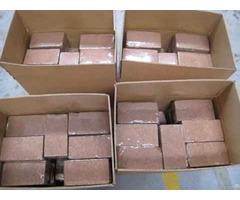 Coco Peat Brick