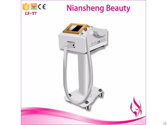 Opt Shr Ipl Laser Hair Removal Beauty Equipment Ls Y7