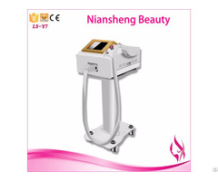 Opt Shr Ipl Laser Hair Removal Beauty Equipment Ls Y7