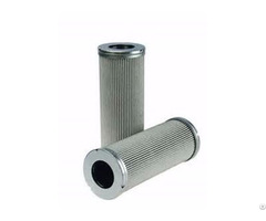 Mahle Hydraulic Filter