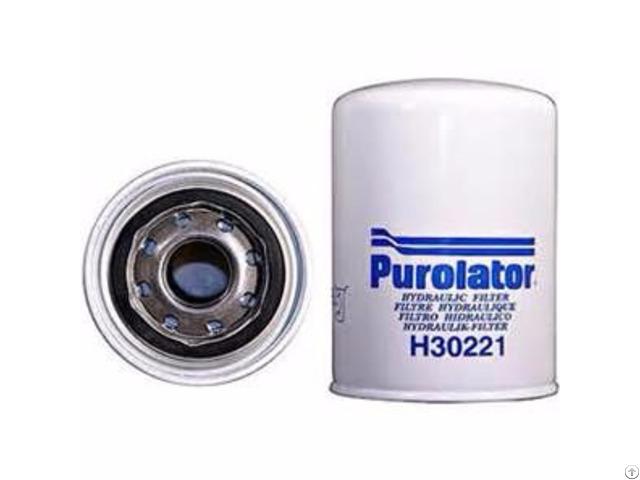 Purolator Hydraulic Filter