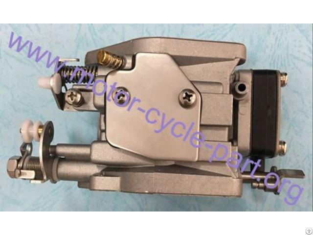 3g2 03100 2 Tohatsu18hp Carburetor