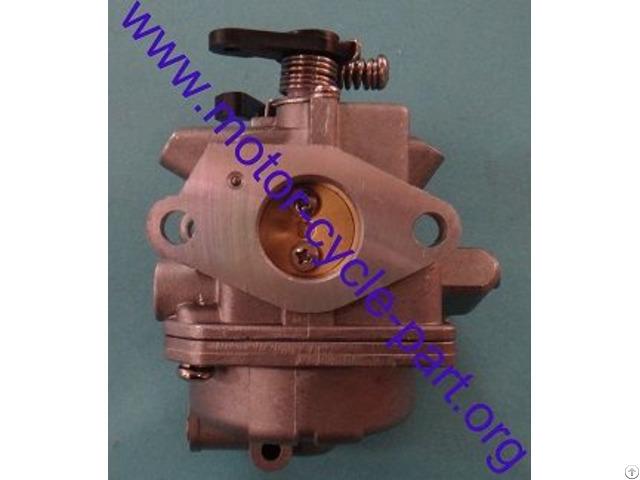 3r1 03200 1 Tohatsu Mfs5 Carburetor