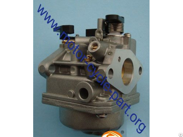 6bx 14301 Yamaha F6 Carburetor