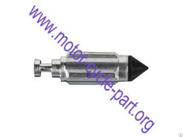 61n 14392 00 Yamaha Needle Valve