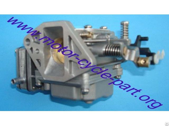 63v 14301 Yamaha Carburetor 15f