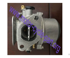 68d 14301 13 F4 Yamaha Carburetor