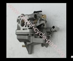 69m 14301 00 Yamaha Outboard Carburetor