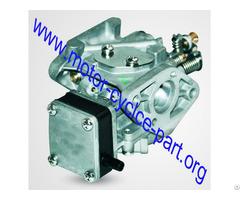 Tohatsu M6 Carburetor 369 03200 0