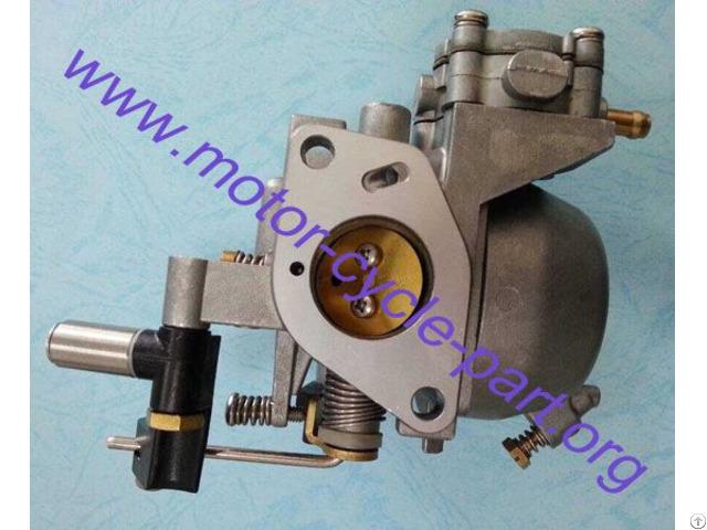 Suzuki 15c Carburetor 13200 69e10