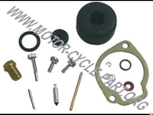 Carburetor Repair Kit Yamaha 6a1 W0093 01