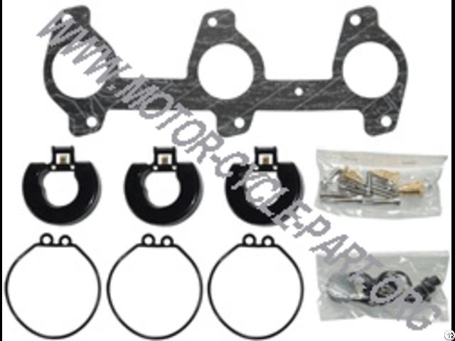 Carburetor Repair Kit 6h3 W0093 02