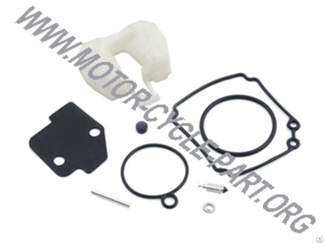 Carburetor Repair Kit Yamaha 61n W0093