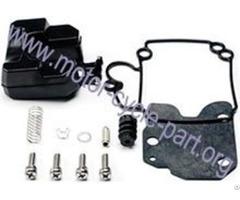 Carburetor Repair Kit Yamaha 63v W0093