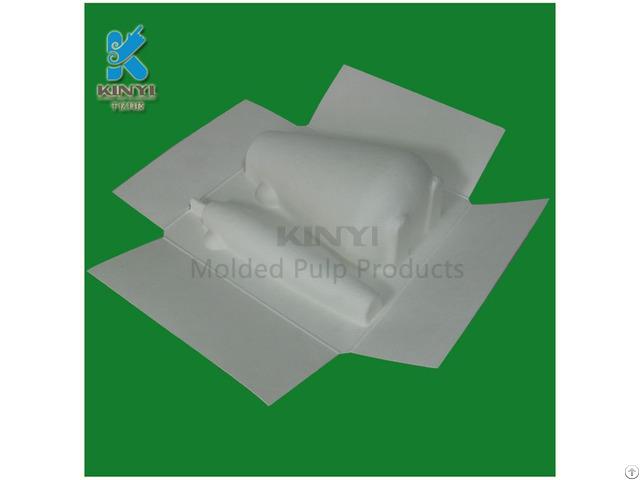 Wholesale Bulk Cosmetic Packaging Trays Factory Dongguan