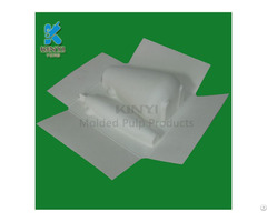 Wholesale Bulk Cosmetic Packaging Trays Factory Dongguan