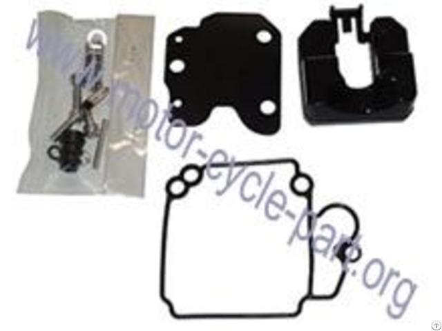 Carburetor Repair Kit Yamaha 65w W0093