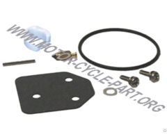 Carburetor Repair Kit Yamaha 67d W0093